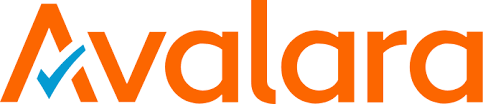 A NEW IDEA ON AVALARA, TURBO TAX OF BUSINESS $AVLR