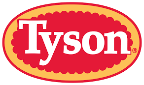 TYSON BUBBLE BUSTING, TAKE MORE PARTIAL PROFITS ON FURTHER DIP $TSN