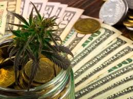 MARIJUANA: ACT NOW TO SAVE $2,605 – ONLY FOR INVESTORS SERIOUS ABOUT MAKING MILLIONS $TLRY $CGC $CRON $NBEV $IGC $ACBBF