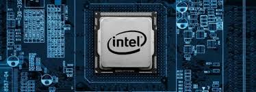 A NEW IDEA ON A TRADE AROUND POSITION ON INTEL $INTC