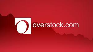 OVERSTOCK.COM 170% GAIN – TAKE PARTIAL PROFITS $OSTK