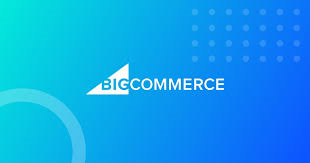 TAKE MORE PARTIAL PROFITS ON THIS ECOMMERCE SOFTWARE COMPANY BIGCOMMERCE $BIGC
