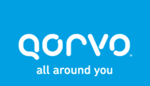 QORVO STOCK JUMPS $10 — 734% GAIN — A PRIME 5G PLAY $QRVO